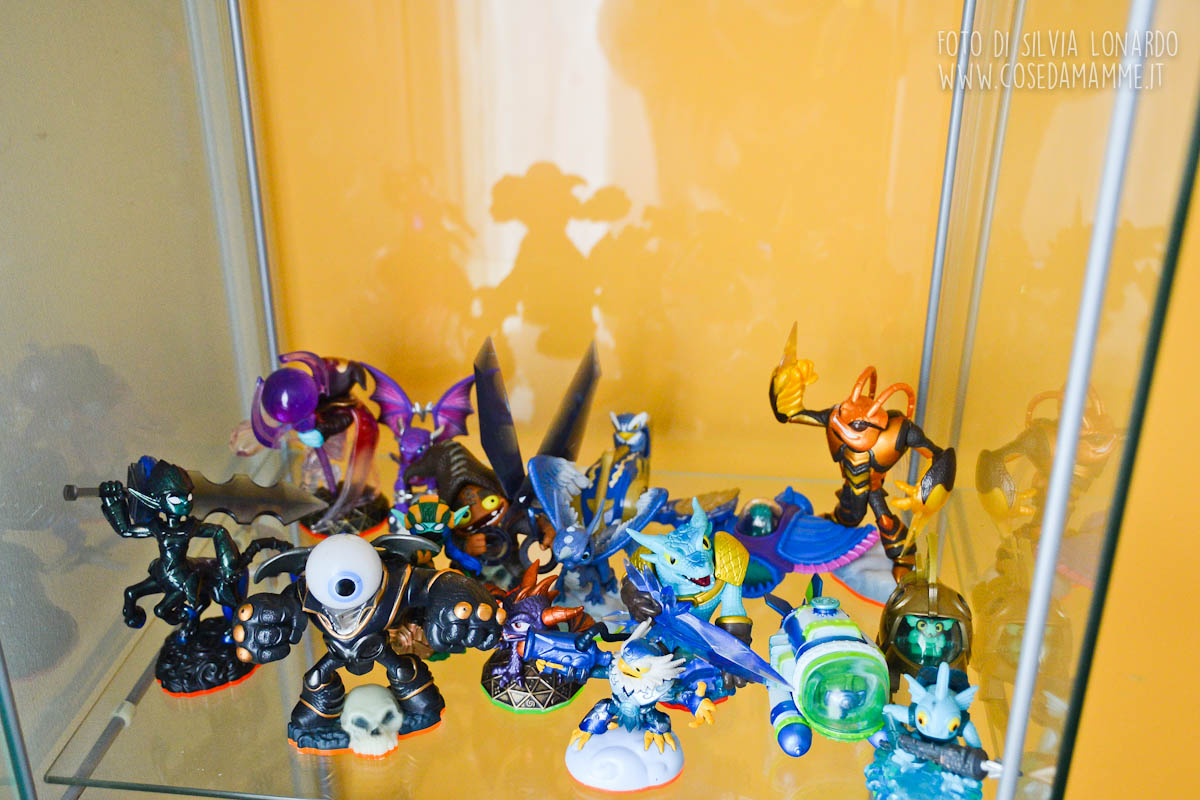 skylanders-imaginators-7