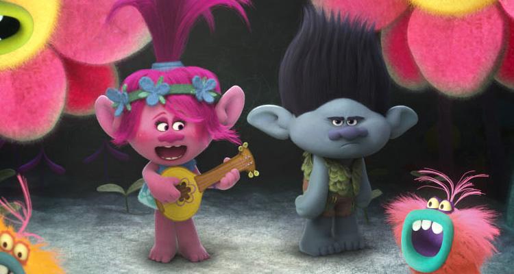 trolls-poppy