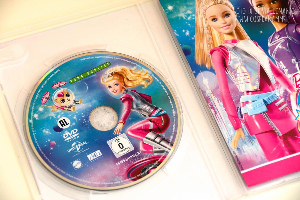 dvd-barbie-avventura-stellare