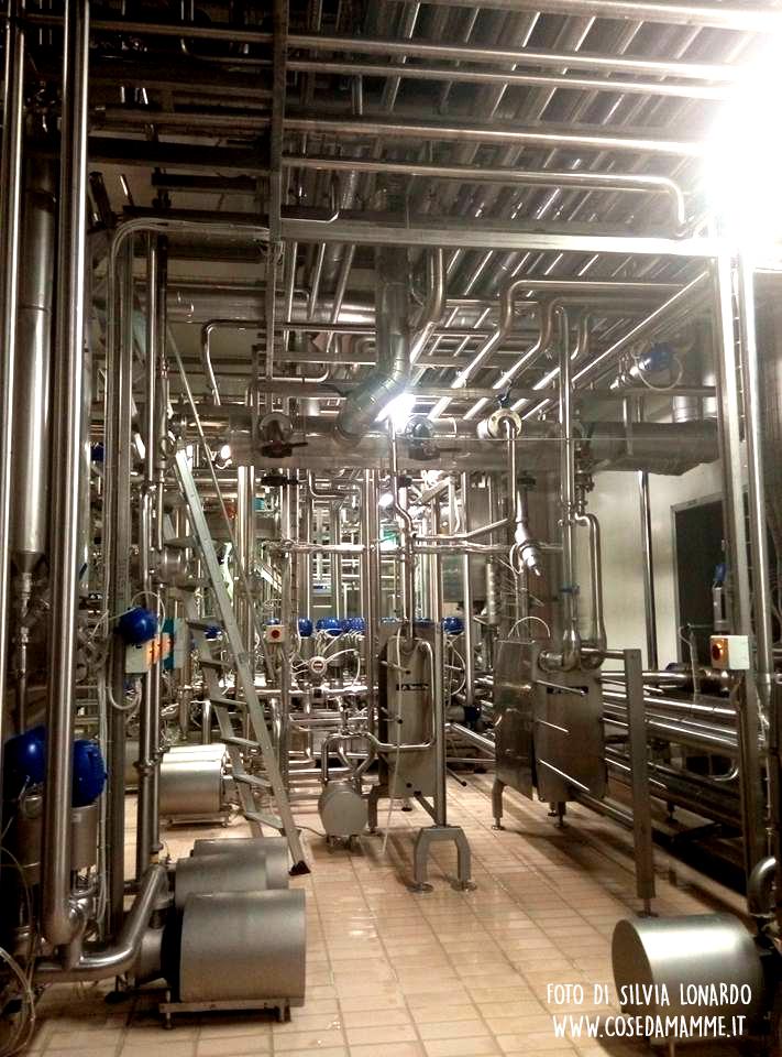 inalpi-produzione-latte