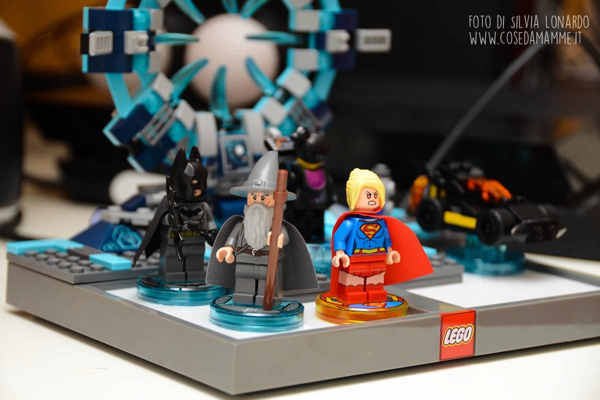 lego-dimensions-10