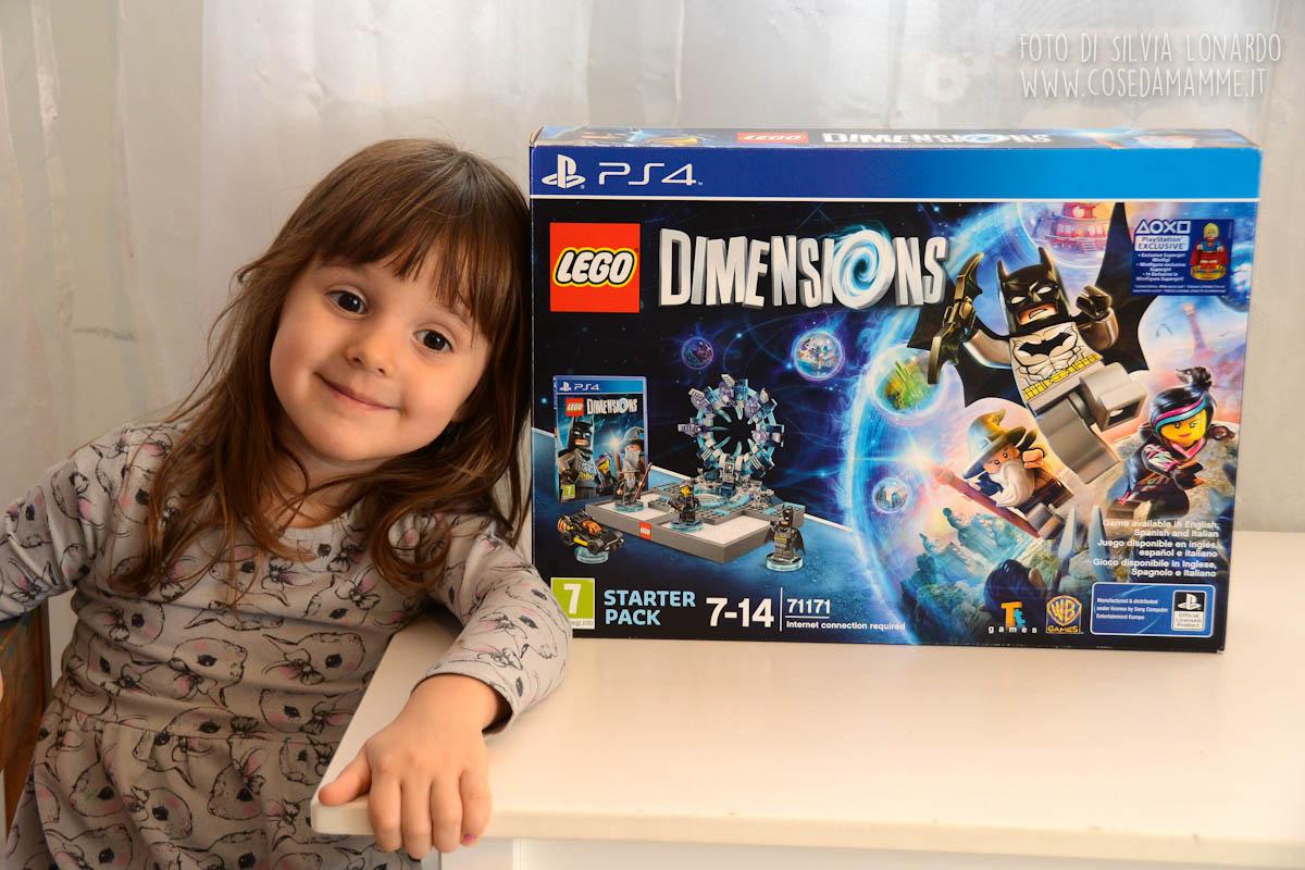 lego-dimensions-20