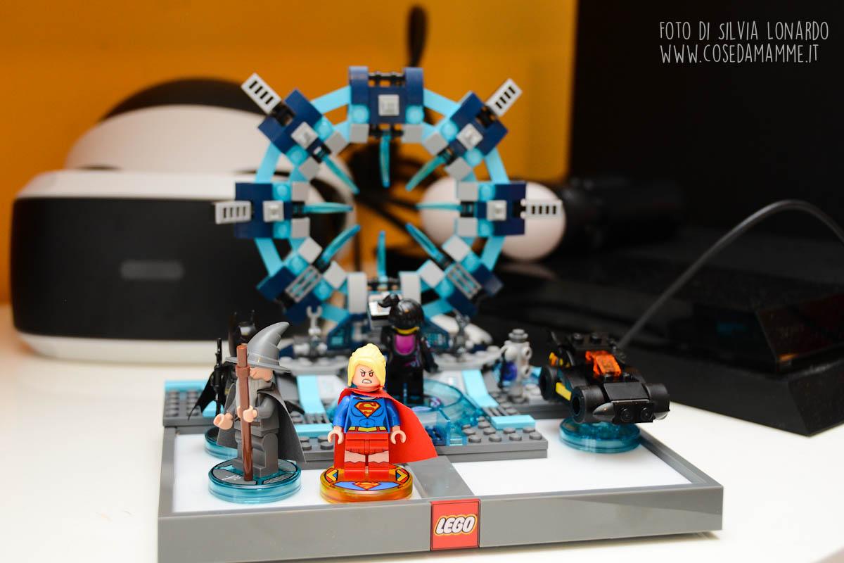 lego-dimensions-9