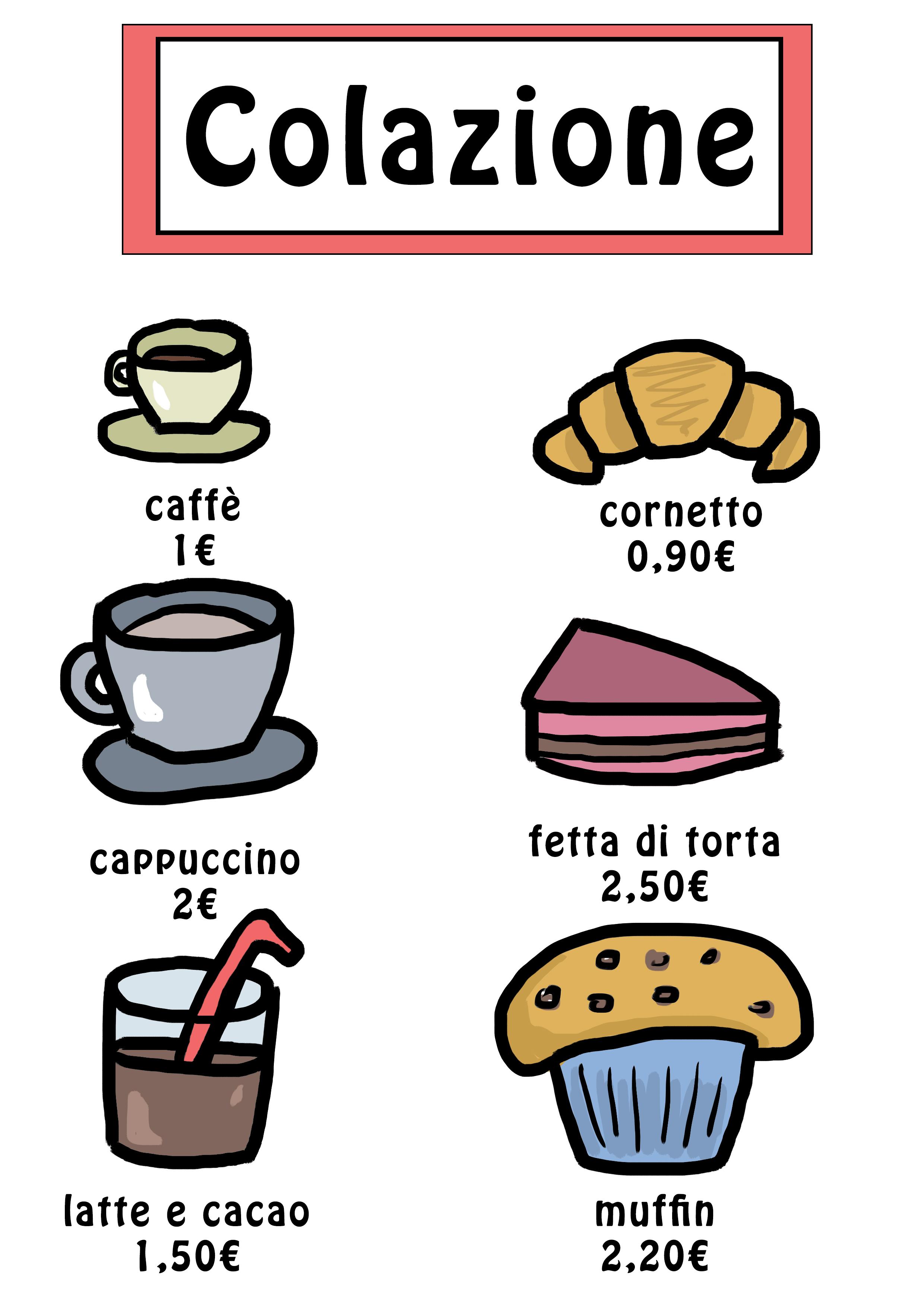 menu-colazione-ristorante