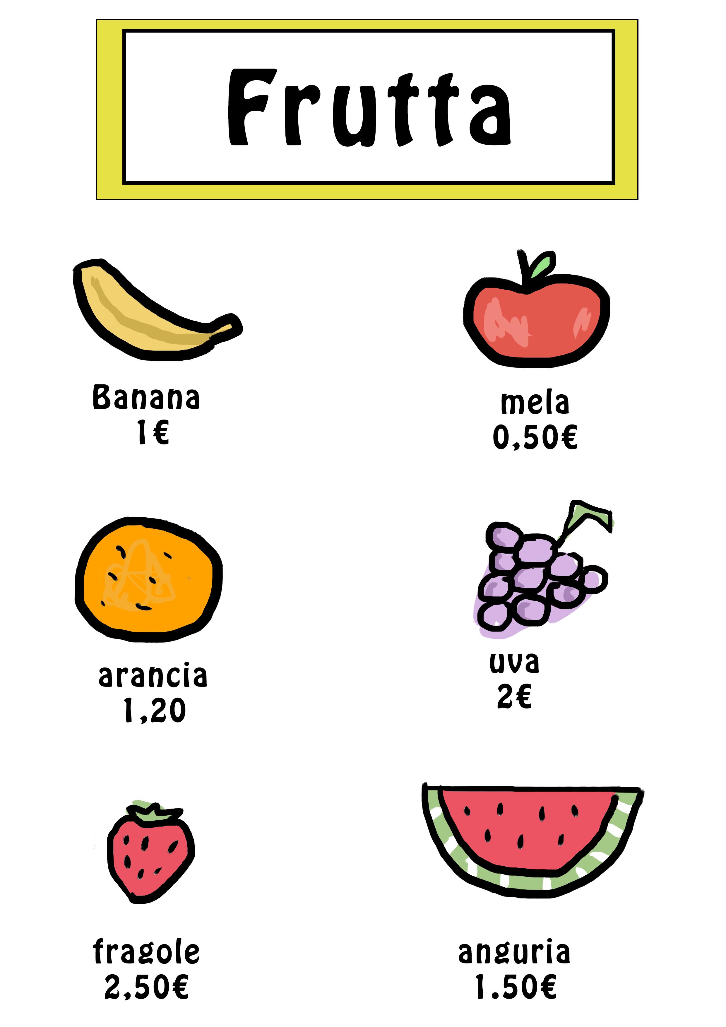 menu-frutta-ristorante