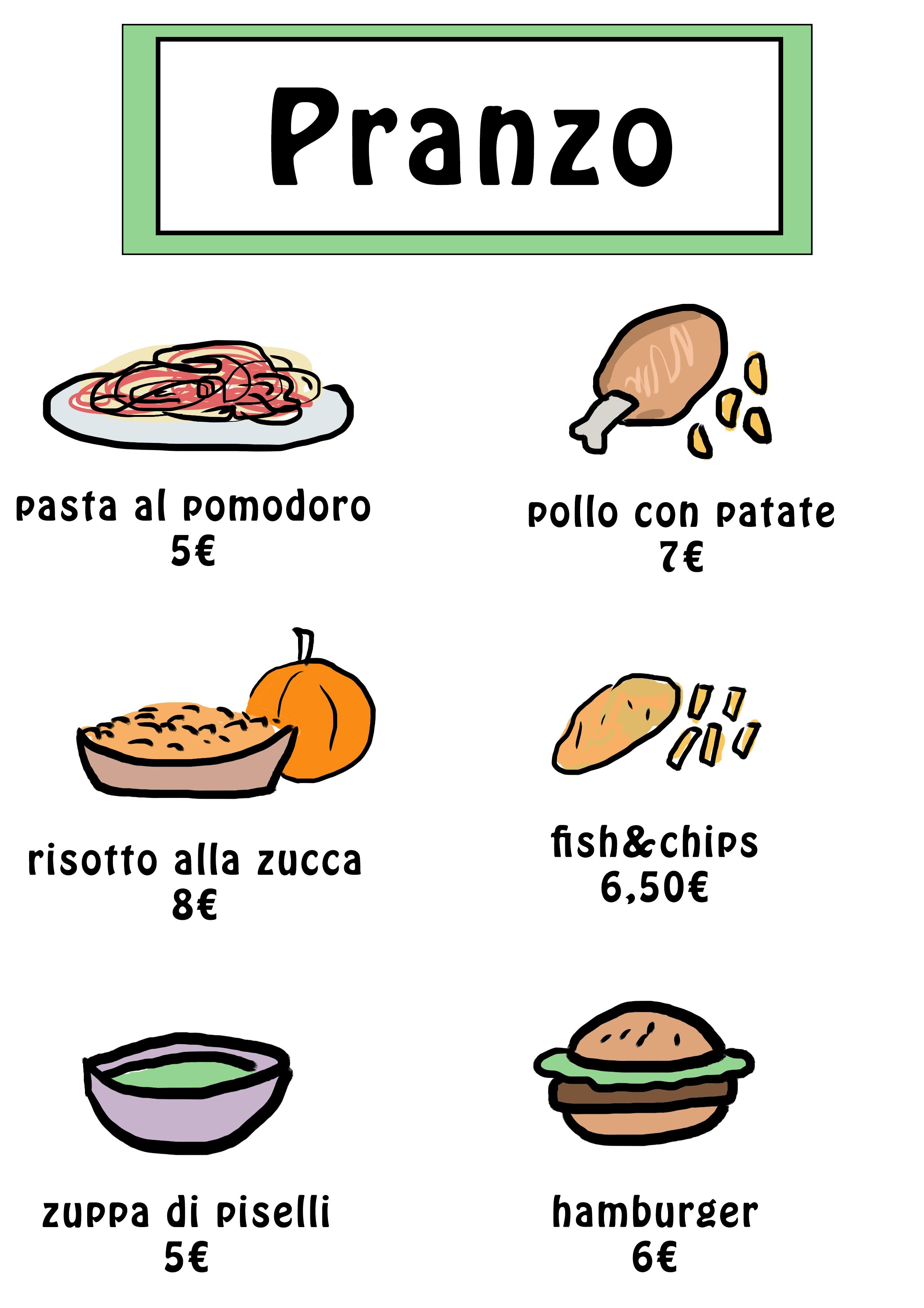 menu-pranzo-ristorante