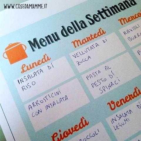 menu-settimanale-dicembre