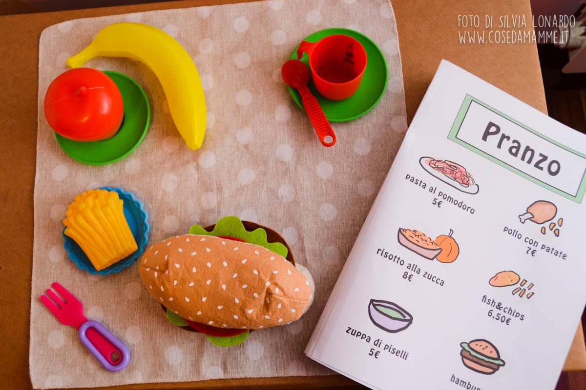 ortolina-kids-giochiamo-al-ristorante-11