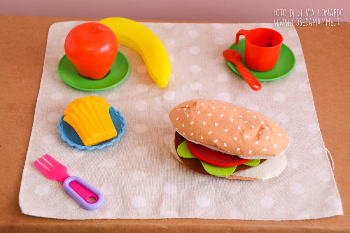 ortolina-kids-giochiamo-al-ristorante-13