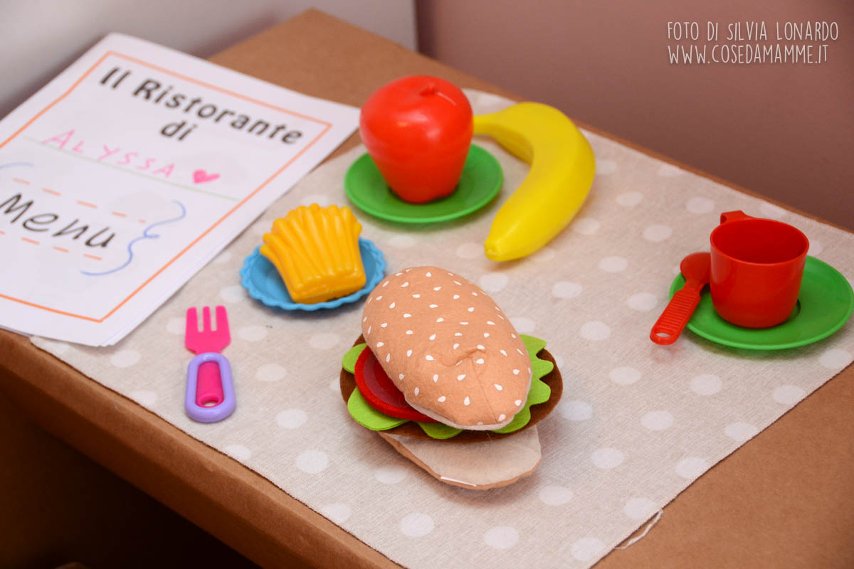 ortolina-kids-giochiamo-al-ristorante-15