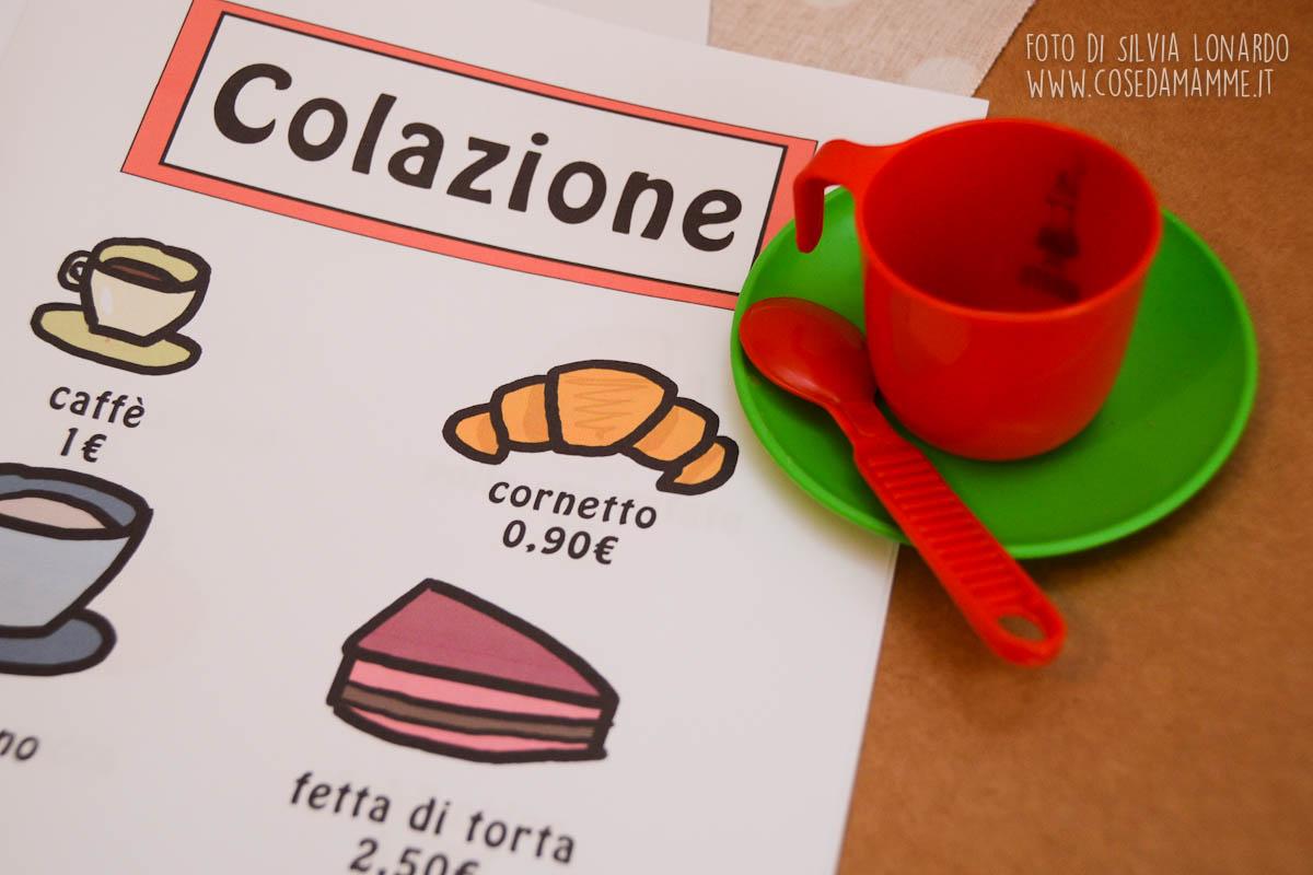 ortolina-kids-giochiamo-al-ristorante-22