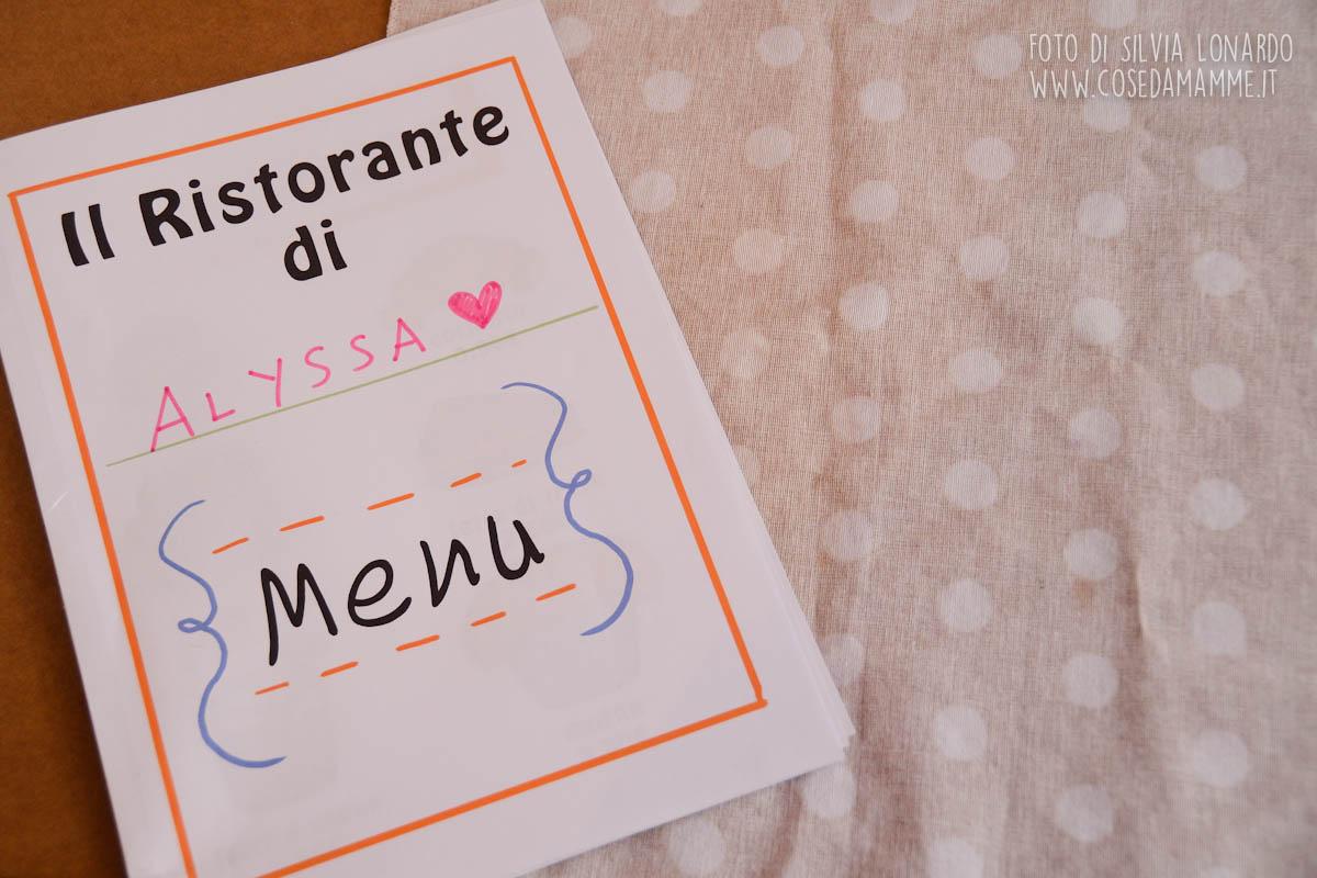 ortolina-kids-giochiamo-al-ristorante-24
