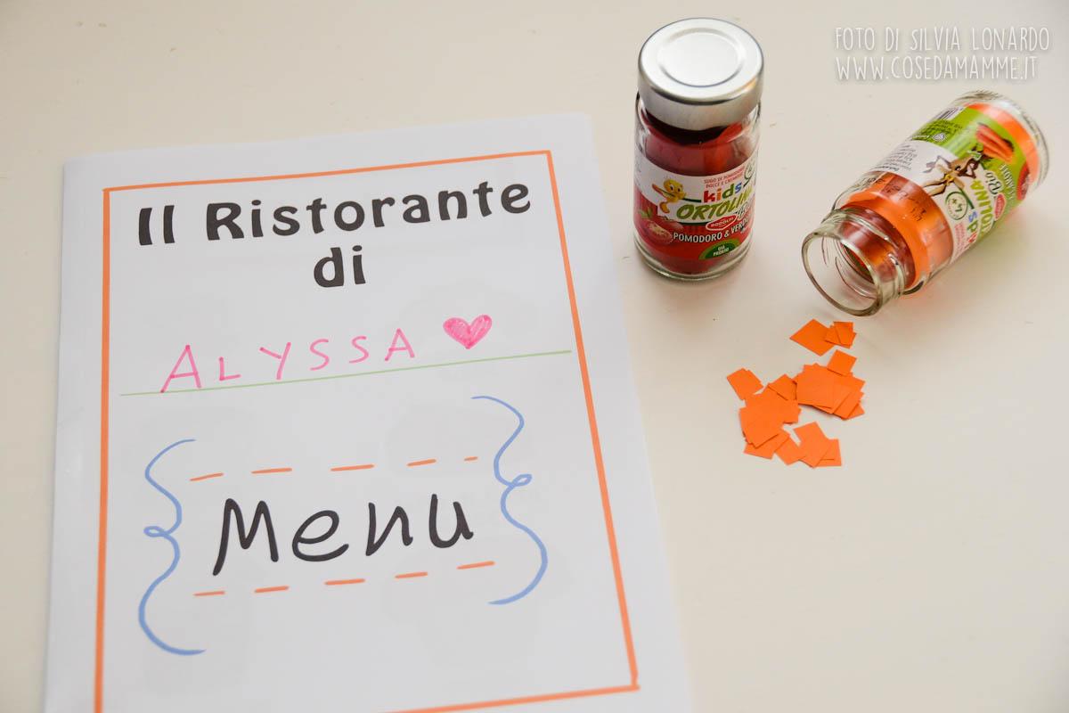 ortolina-kids-giochiamo-al-ristorante-4