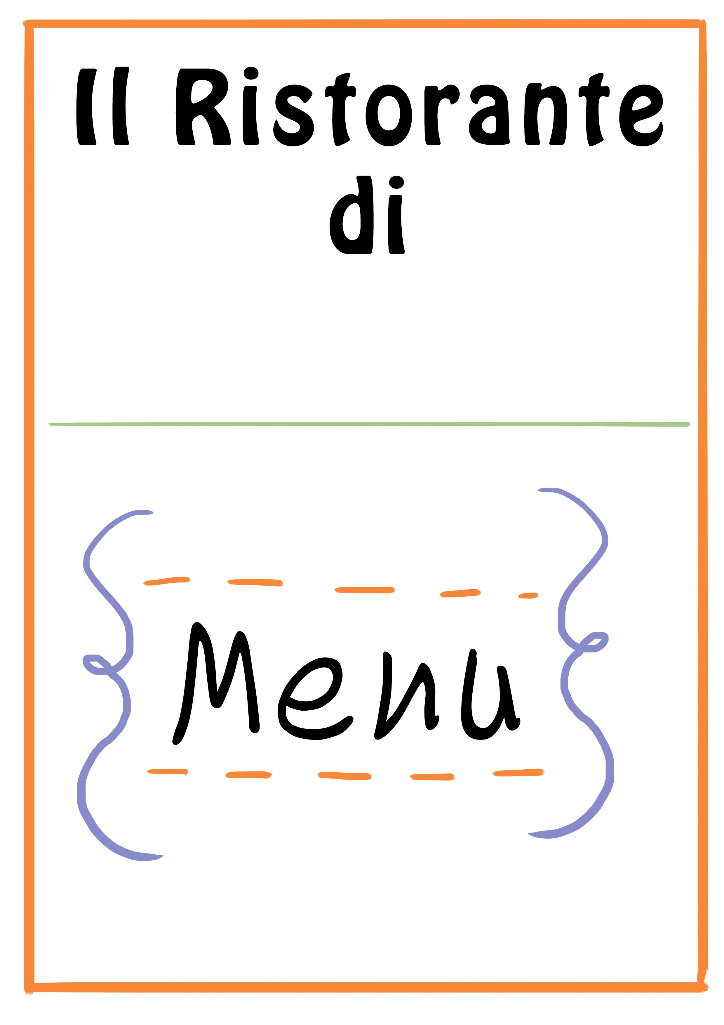 titolo-menu-ristorante