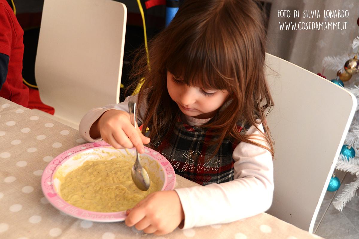 minestra-con-passato-di-verdure
