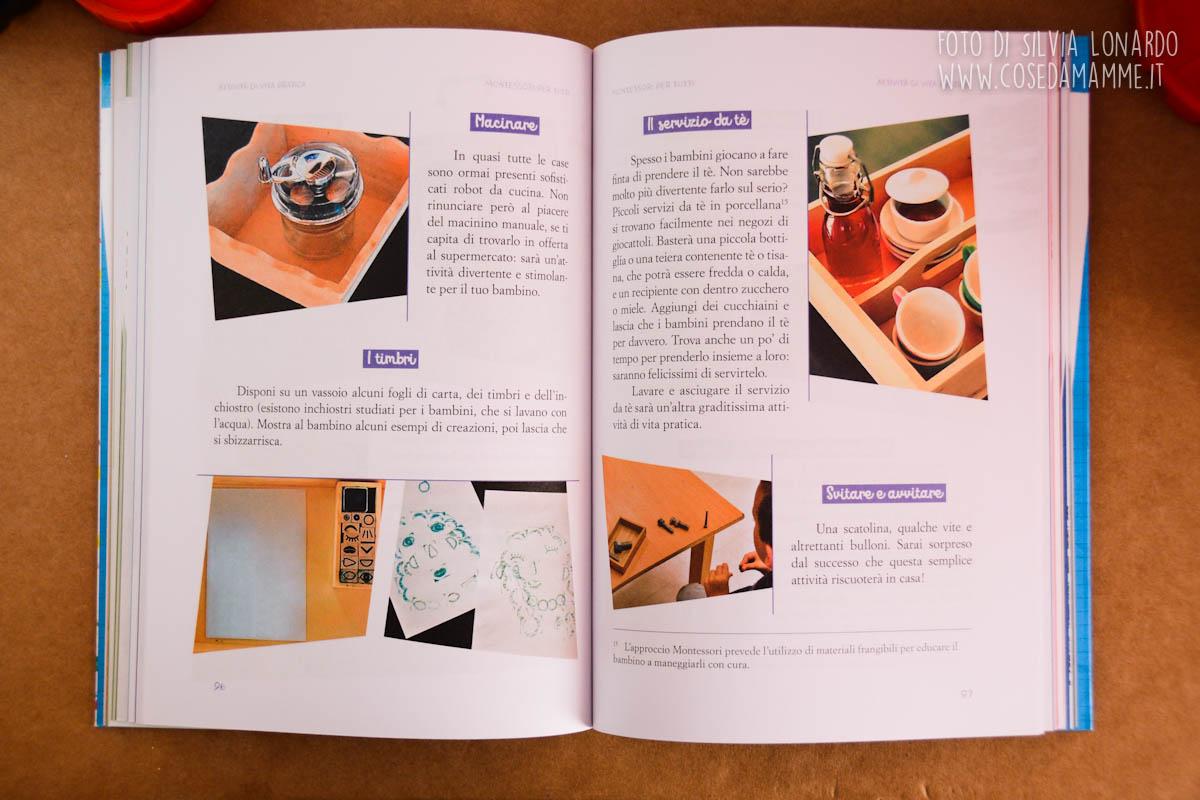 libro claudia porta montessori per tutti-3