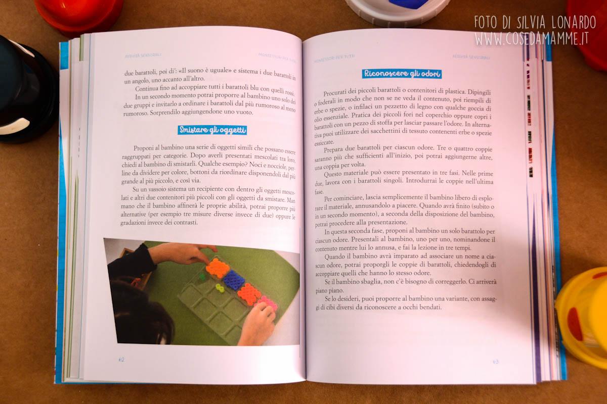 libro claudia porta montessori per tutti-4