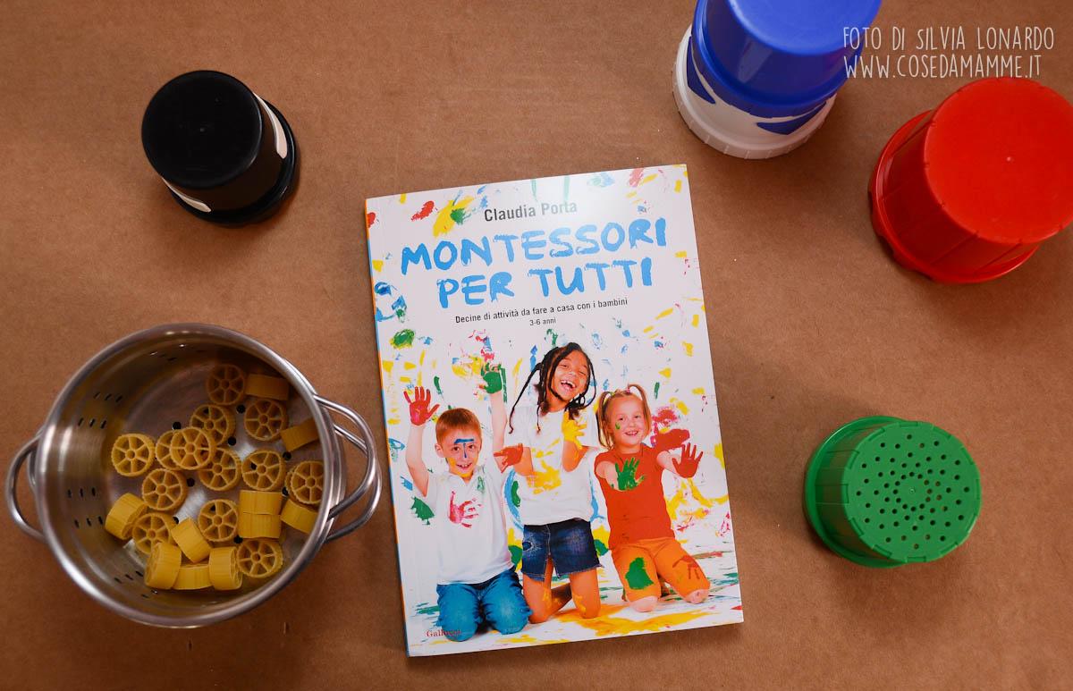 libro montessori claudia porta-2