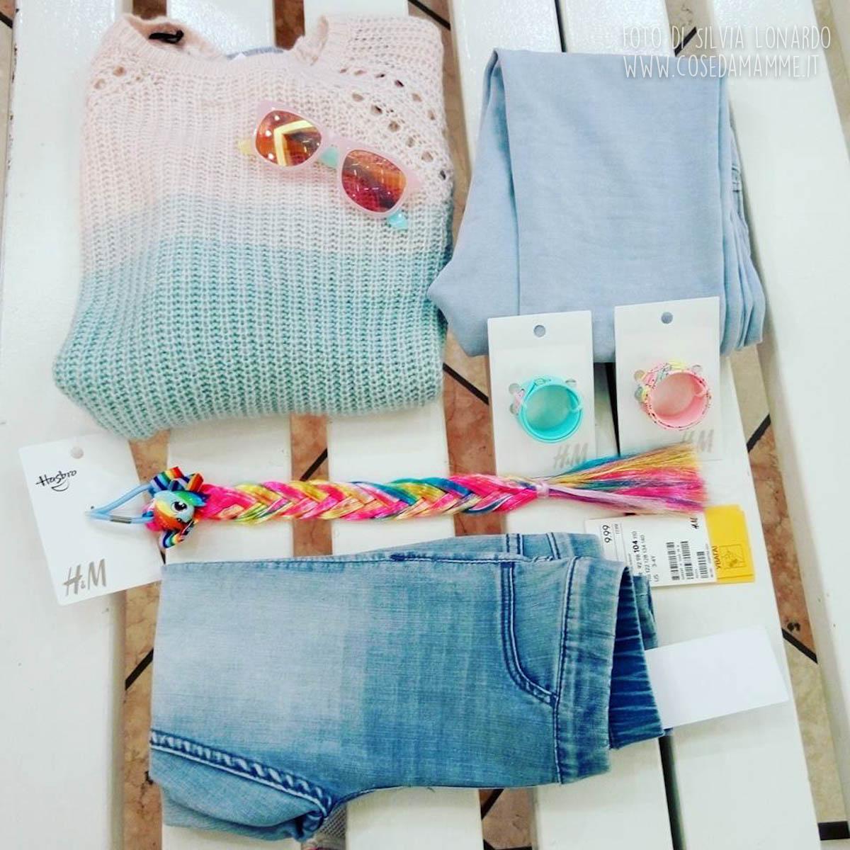 pomeriggio color pastello blog mamme-3