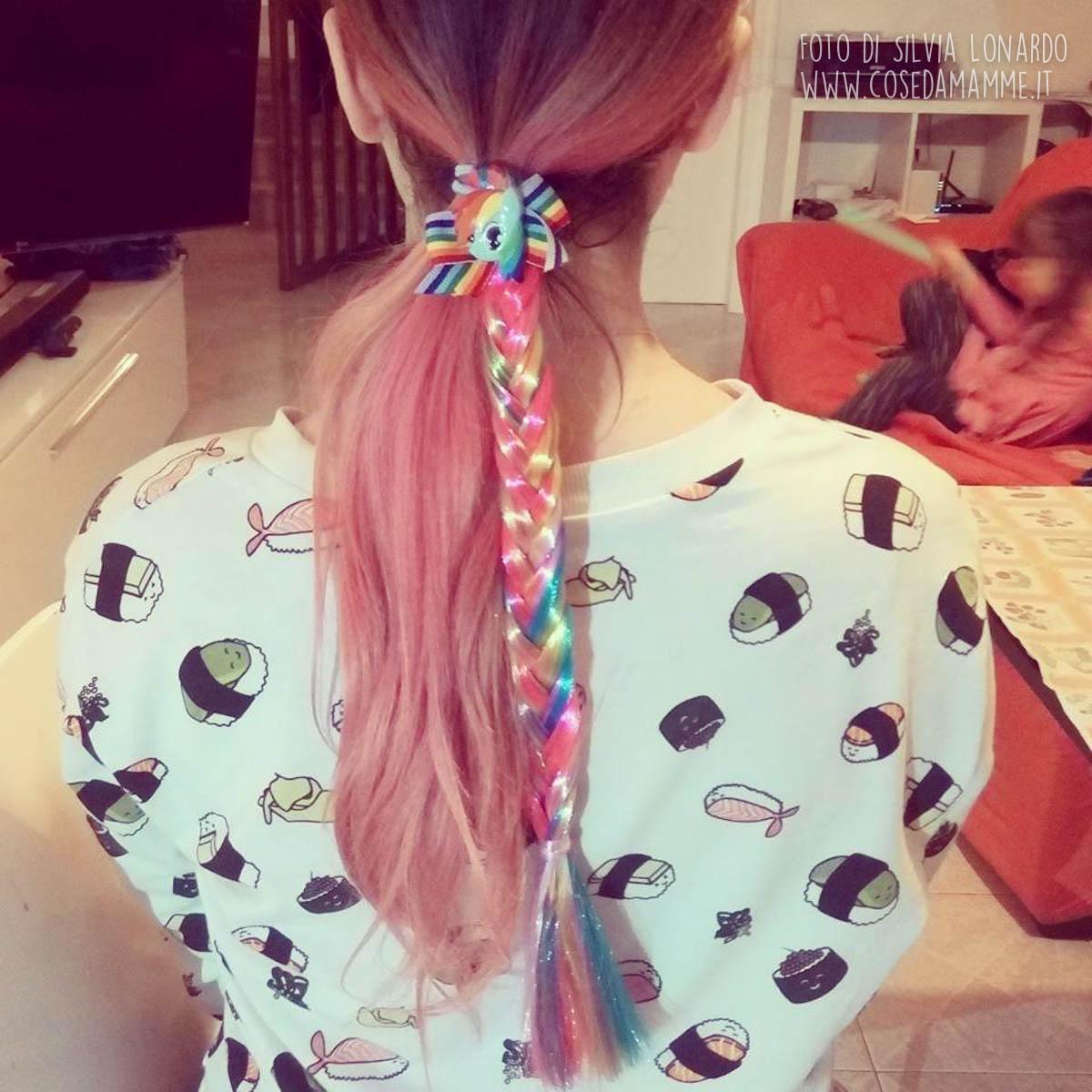 pomeriggio color pastello blog mamme